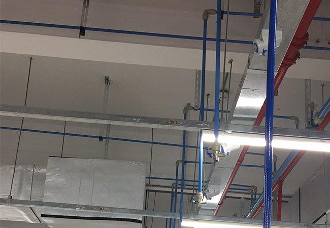 Compressed Aluminum Air Pipe.jpg